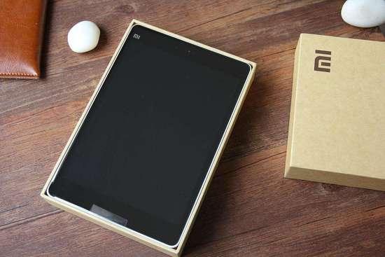 小米平板下架,号称最好用的安卓平板也退出了市场