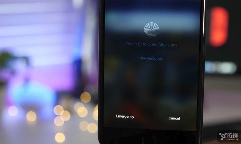 新版iOS 11暗示iPhone 8无物理Home键
