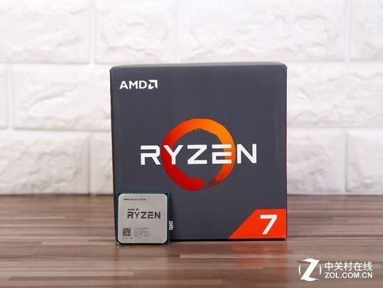 AMD系列主板销售大幅增长打乱生产计划