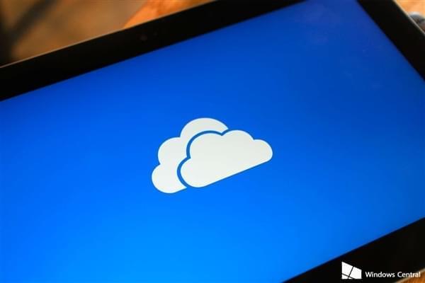 "Windows 10""红石3""所有已知系统内容合集的照片 - 4"