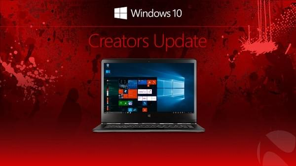 微软在Windows 10创造者更新中加入更多广告的照片 - 1