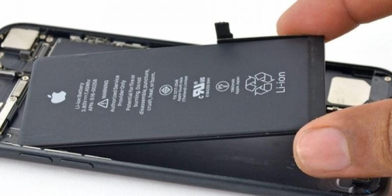 iPhone变慢韩国超38万人诉苹果 还想让运营商担责