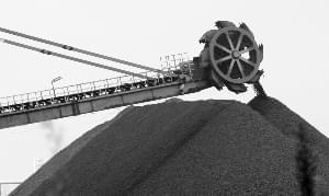 煤价不复去年神勇 煤炭行业酝酿变局