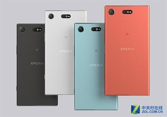 索尼手机设计明年要大变样 打脸索粉