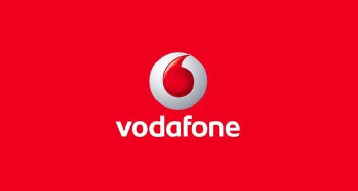 vodafone-logo_story.jpg