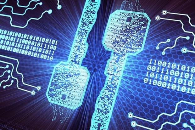 量子计算机时代逼近,互联网上的隐私要被攻克了?