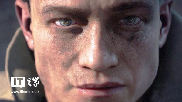 "EA计划在《战地5》加入""大逃生""模式"