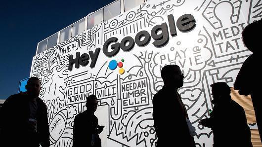 谷歌想让自家加速移动页面技术成行业标准,可行吗