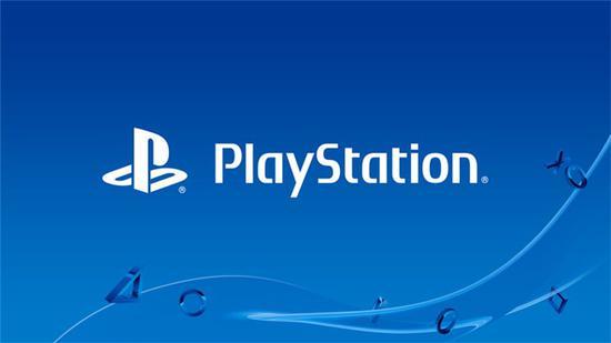 """芝加哥:想玩PS4?对不起,先缴9%的""""云端税"""""""