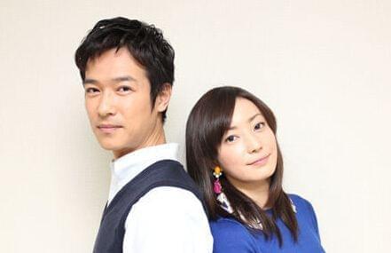 菅野美穗每月投资15万日币 送儿子上精英幼儿园