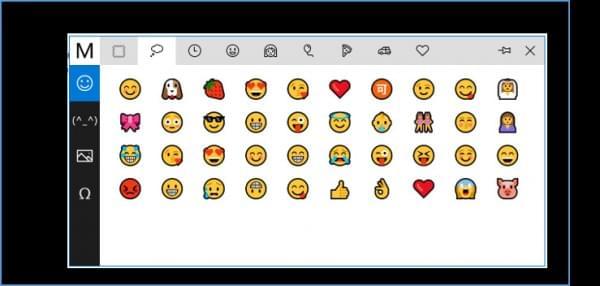 Windows 10 Build 15002发布:多项改进 体验升级的照片 - 11