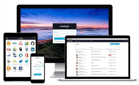 密码管理公司OneLogin遭入侵,大量企业账号密码泄露