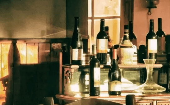 三天?一个月?葡萄酒开瓶后保存时间到底多久