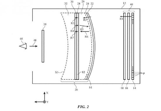apple-ar-vr-optics-patent.jpg