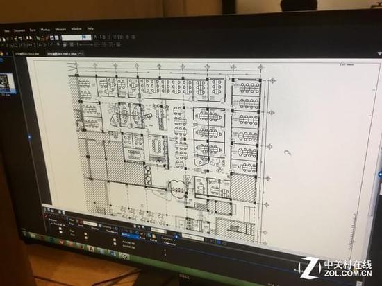 平时做建筑设计工作,最常用的就是通过cad制图,一套cad图纸基本上都要