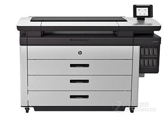 帮助快印店,打印服务商(psp),企业图文中心(crd)打印cad图纸.