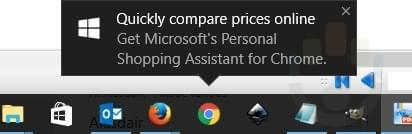 外媒炮轰微软 称Win10根本不算操作系统