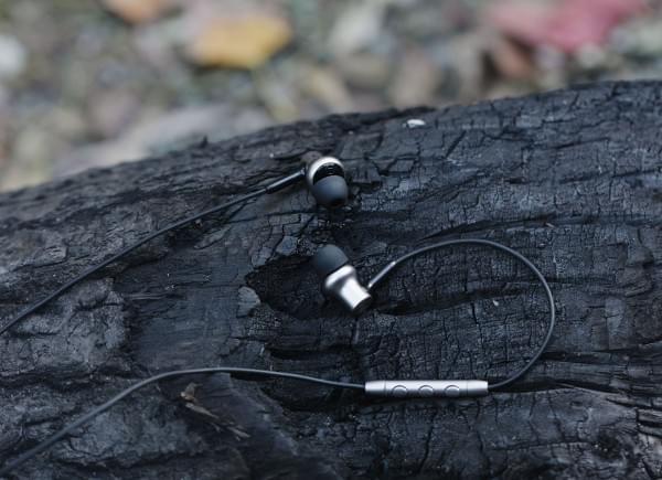 小米圈铁耳机Pro发布:双动圈+动铁,还原好声音的照片 - 4