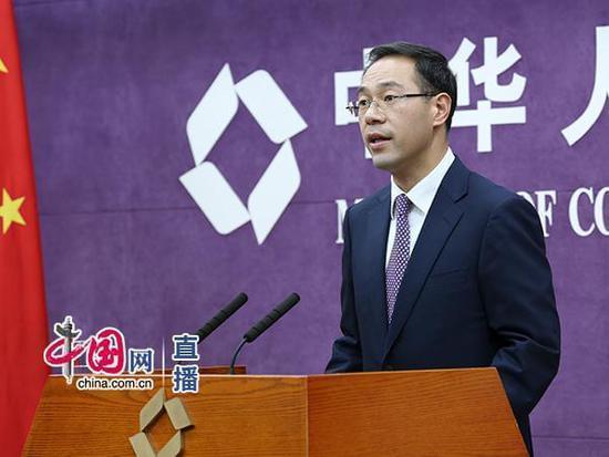 商务部:中企在越南投资大幅增长 两国投资合作进入快车道