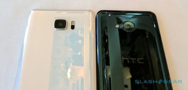 HTC U Ultra/U Play正式发布的照片 - 62