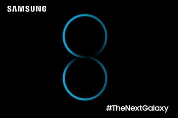 三星吸取教训添加索尼为Galaxy S8第三家电池供应商的照片