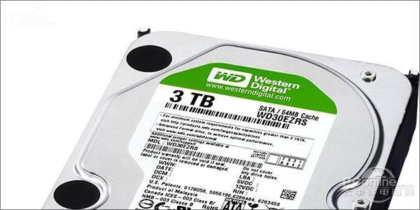 硬盘分区的锅?没法升级Windows 10创意者更新怎么办的照片 - 5