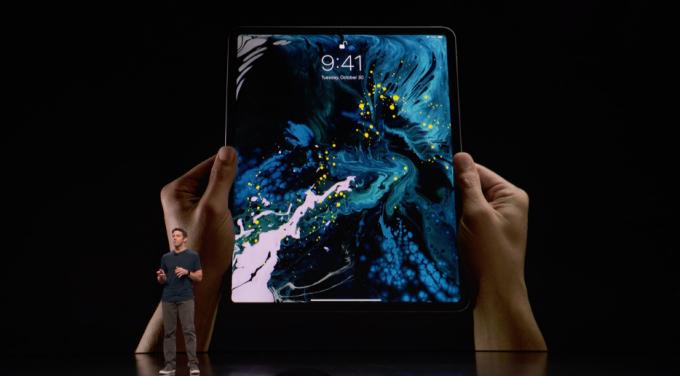 """两场发布会后,苹果消灭了自家""""小屏""""设备"""