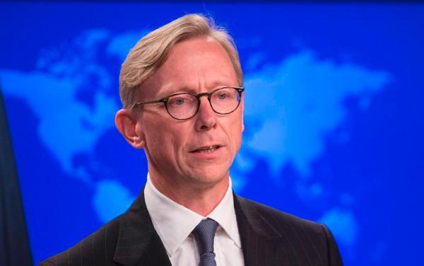 美国寻求与伊朗重开谈判 将通过制裁迫使伊方谈判