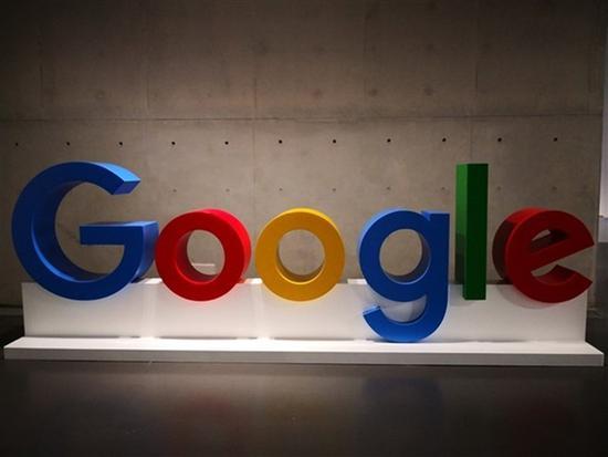 谷歌��)���G��_谷歌将向安卓手机厂商收授权费:告别免费!