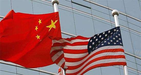gdp是什么_人民日报:美国挑起贸易战的实质是什么?