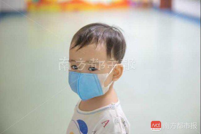 家长花150万装修老房子 没过多久4岁娃得了白血病