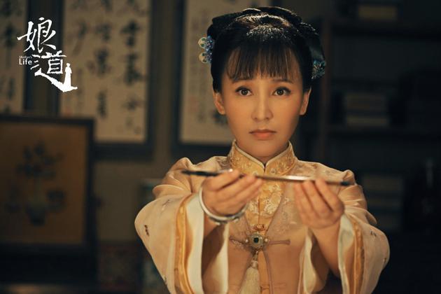 http://www.zgmaimai.cn/yulexinwen/125288.html