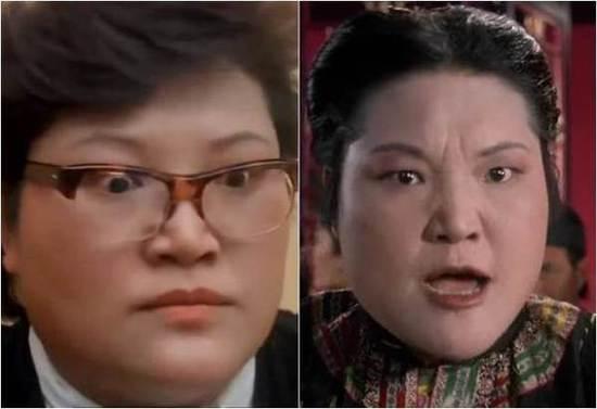 """""""烈火奶奶""""鲁芬去世 曾搭档李光洙合拍广告坊间反应热烈"""