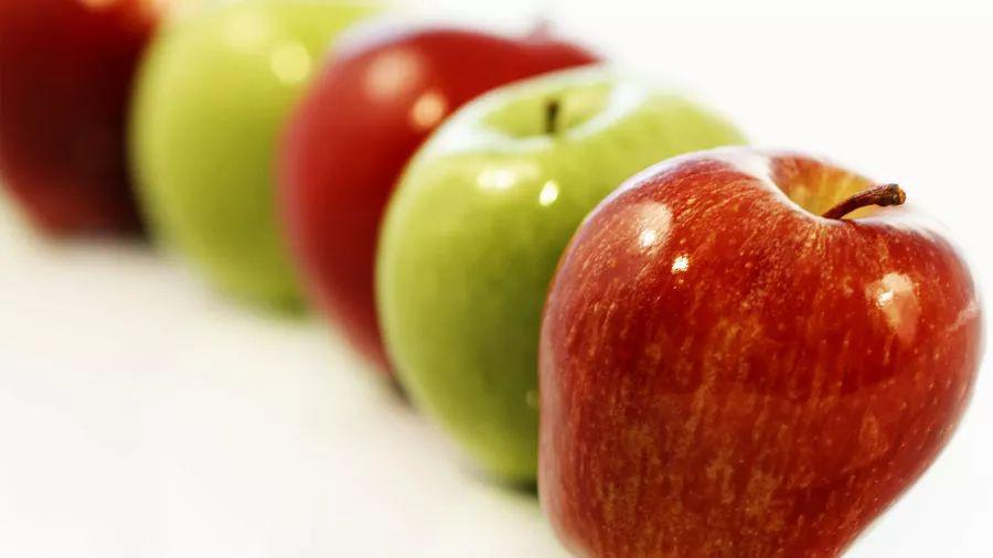 """私募游资进场5个月涨70% 小苹果变成""""金苹果"""""""