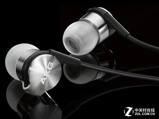 飞傲新一代次旗舰无损音乐播放器飞傲X5三代评测 HIFI音乐耳机和播放器评测 第37张