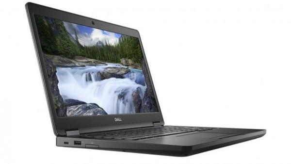 戴尔全新商务笔记本产品线:Latitude获升级