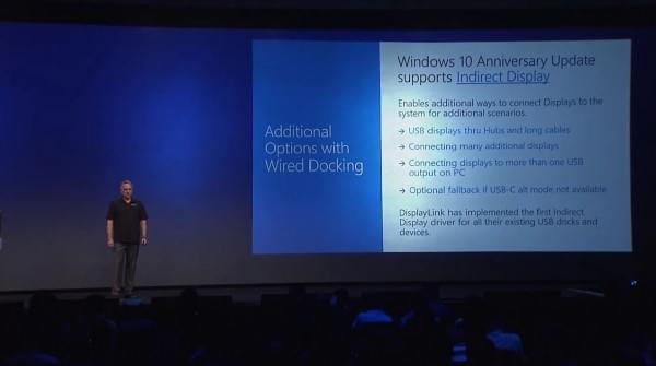 Windows 10升级支持802.11ad:Wi-Fi速度8Gbps的照片 - 4
