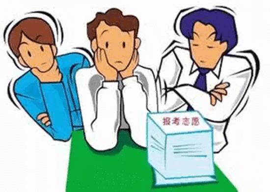 盘点31个高薪职业及其对应的本科专业