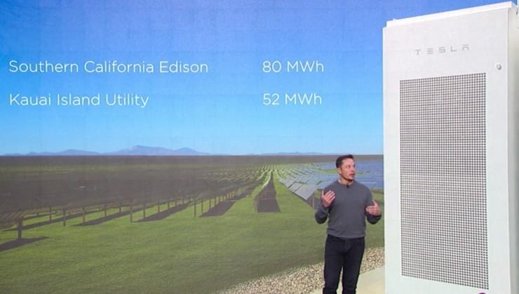 太阳能瓦片:马斯克的新武器登场的照片 - 12