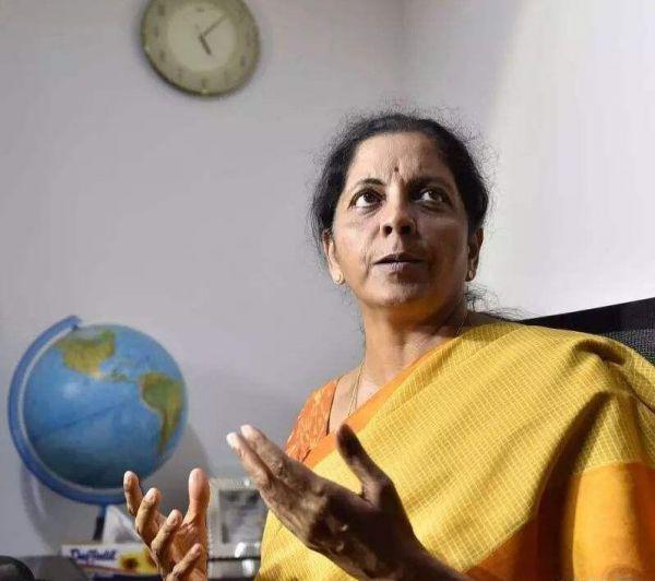印度渗透中亚剑指中巴 尼泊尔退出军演惹恼印方