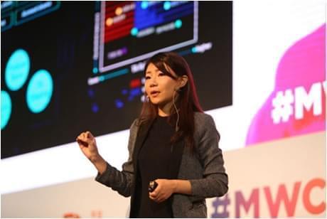 腾讯:大数据激发营销新势能