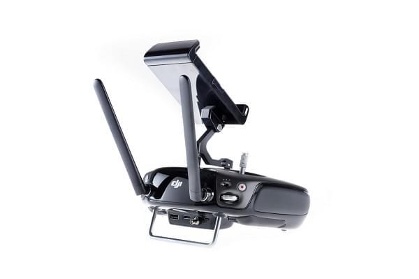 大疆发布M600 Pro:拓展工业级无人机产品线的照片 - 12