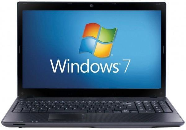 微软将于月底停止销售预装Windows 7/8.1的电脑