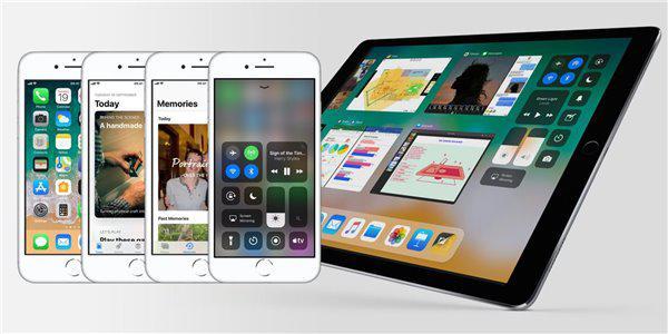 谷歌团队可能很快带来苹果iOS 11.1.2越狱