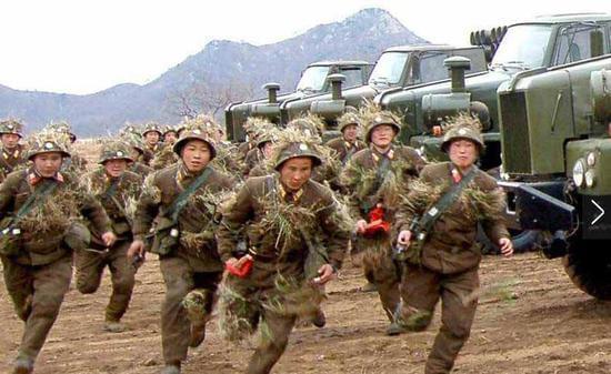 普京向金正恩致贺电 称将进一步加强朝俄友好关