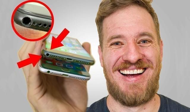 iPhone没有耳机孔?终极解决方案来了!
