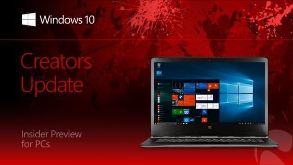 Windows 10 内测版build 15002泄漏的照片 - 1