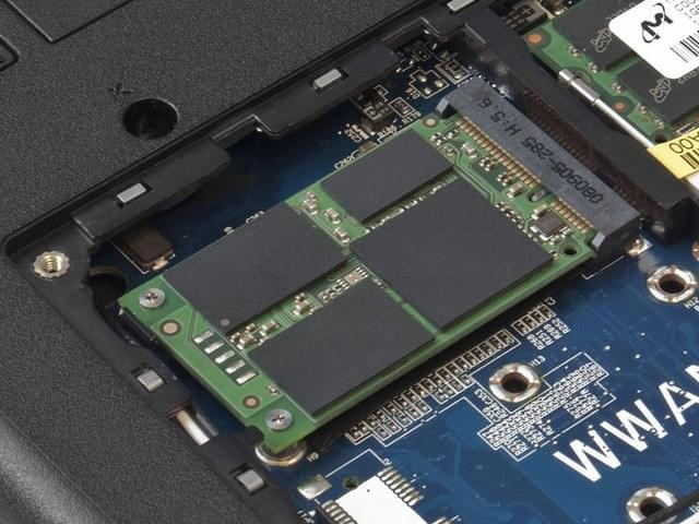 满满的回忆 盘点电脑上消失的设计的照片 - 8