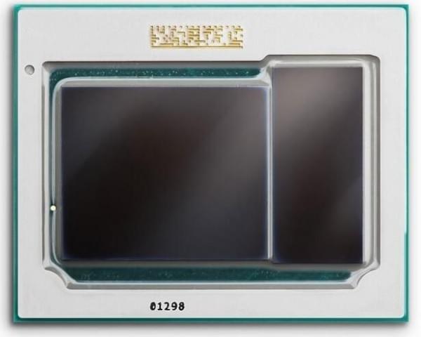 苹果A10X再干英特尔低功耗芯 能到何程度?的照片 - 2