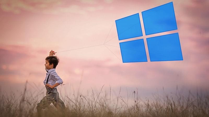 微软公司放弃智能手机市场或让其步入